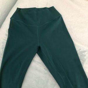 Pants - New balance athletica leggings